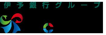 証券 四国 アライアンス